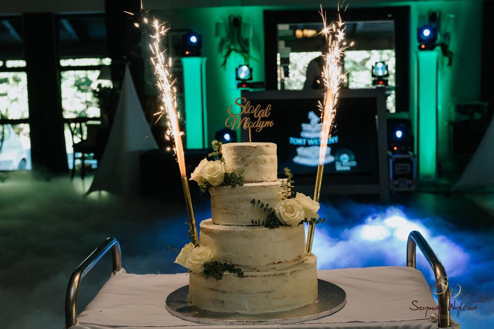Ślub (402)